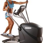 best elliptical under 1000 octane for home use
