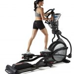 best elliptical under 1000sole e95 for home use