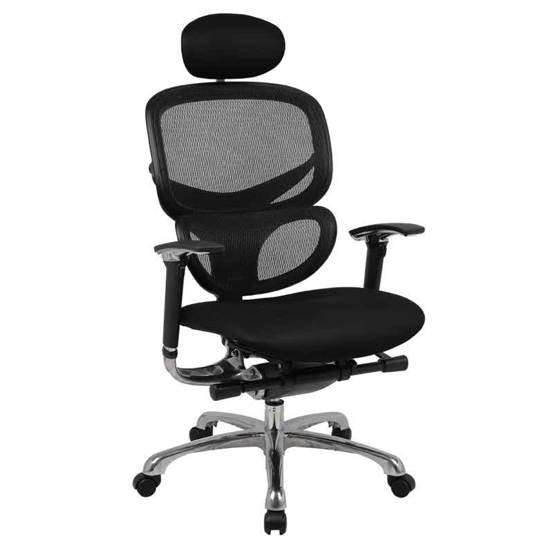 best affordable office chair best budget office chairs for your healthy and comfy 12001