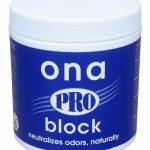 Best Odor Neutralizer Ona Pro Block That Will Neutralized Odor  Naturally
