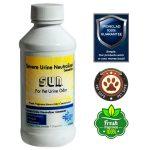 Best Odor Neutralizer Severe Unire Ceutralizer Consentrate Sun For Pet Urine Outdoor Ironclad 100 Percent Guarantee