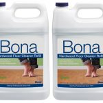 best product to clean hardwood floors bona hardwood floor cleaner refill safe for wood and no dulling residue non toxic