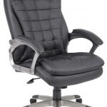 Classy Grey Ergonomic Chair And Best Budget Office Chair And Best Cheap Office Chair And Comfortable Office Chair