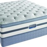 Comfortable And Best Cooling Mattress Pad For Tempurpedic And Cooling Mattress Topper For Tempurpedic  Aircool