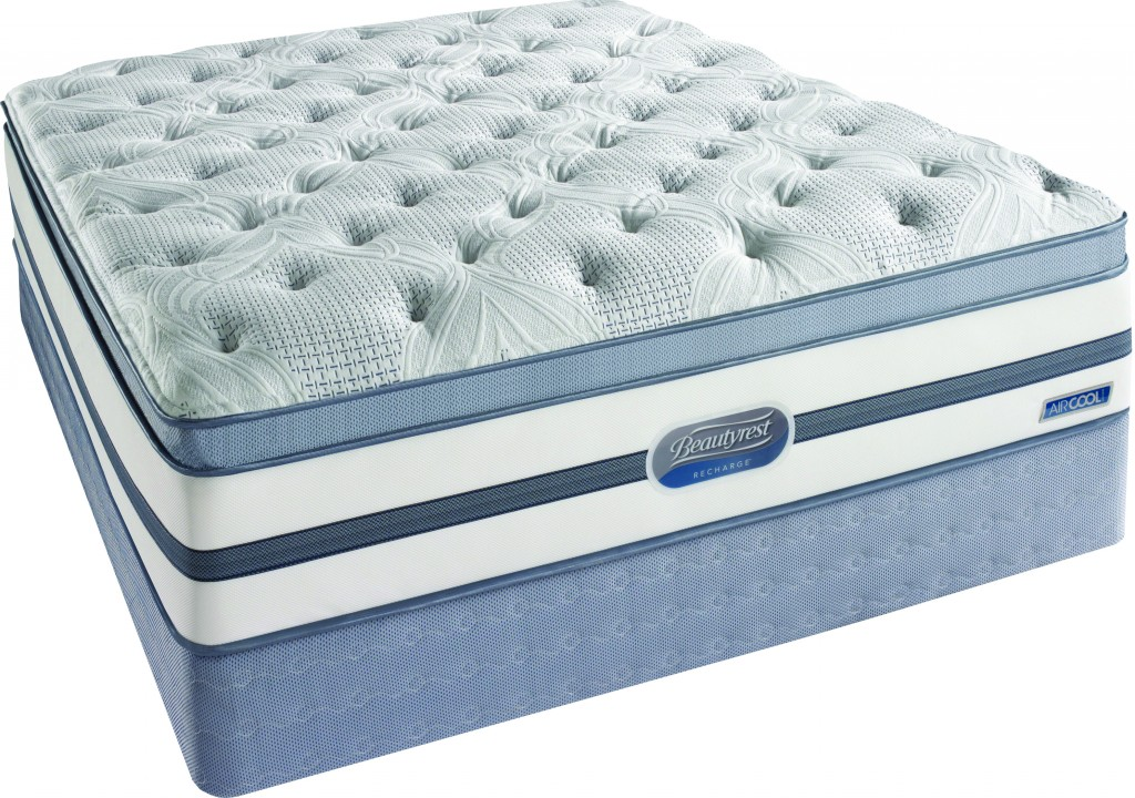 Cooling Mattress Pad For Tempur Pedic That Will Make You