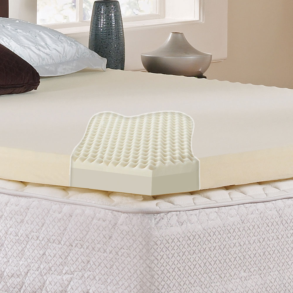 Tempurpedic Mattress Topper.Cooling Mattress Pad For Tempur Pedic That Will Make You Sleep