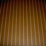 elegan natural most durable hardwood floor design with long deck design for good interior
