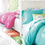 fancy duvet covers for teens bedding set in polka dot for bedroom ideas for teenage girl