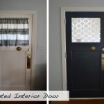 front door window curtains and front door window coverings plus front door window treatments with shades and wooden floor