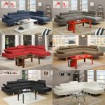 furniture shipping quote for sectional sofa in living room decorated with modern coffee table on modern rug and rack plus standing lamp