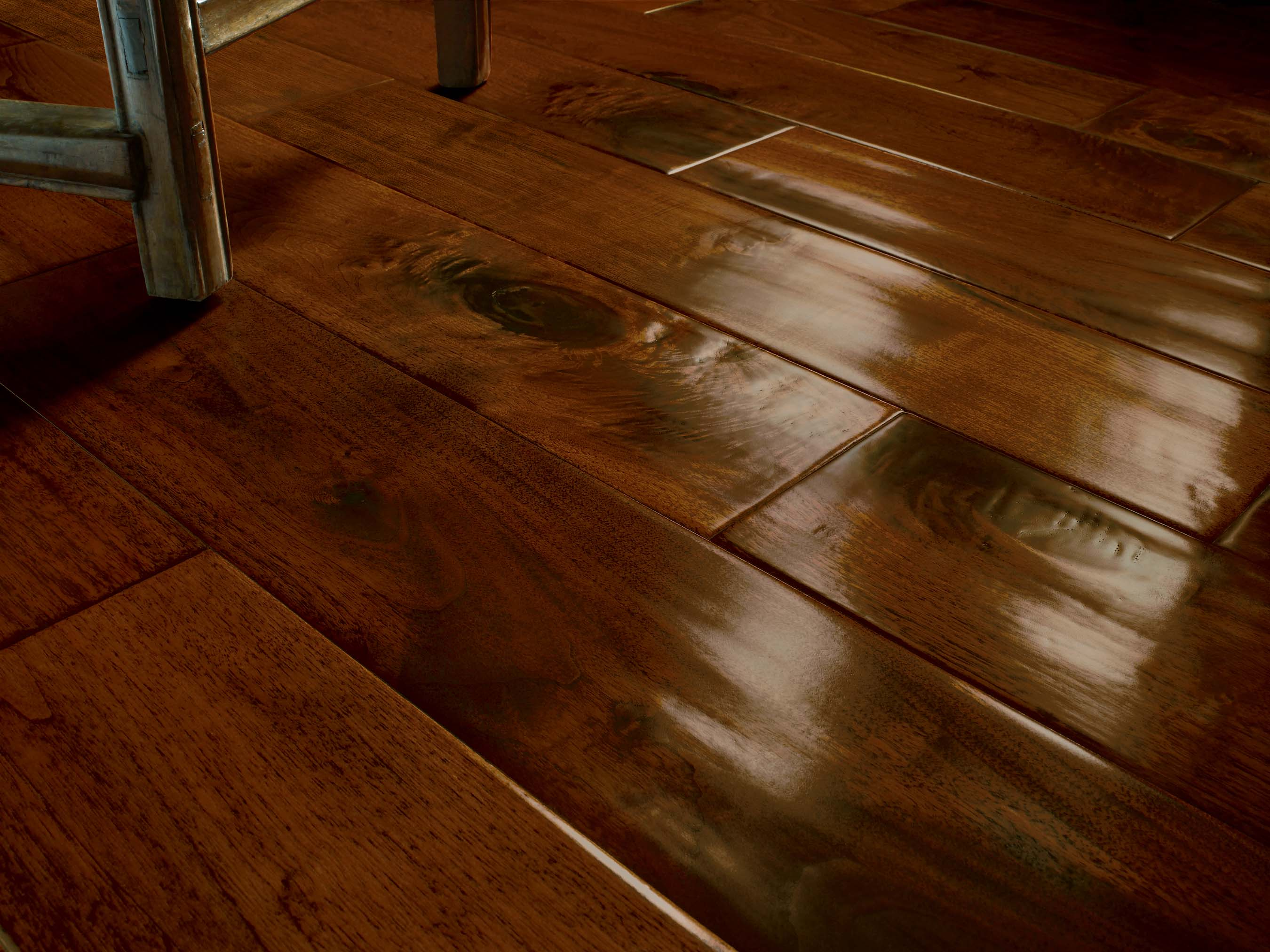 Allure Flooring - 2018-2019 New Car Reviews by Javier M. Rodriguez