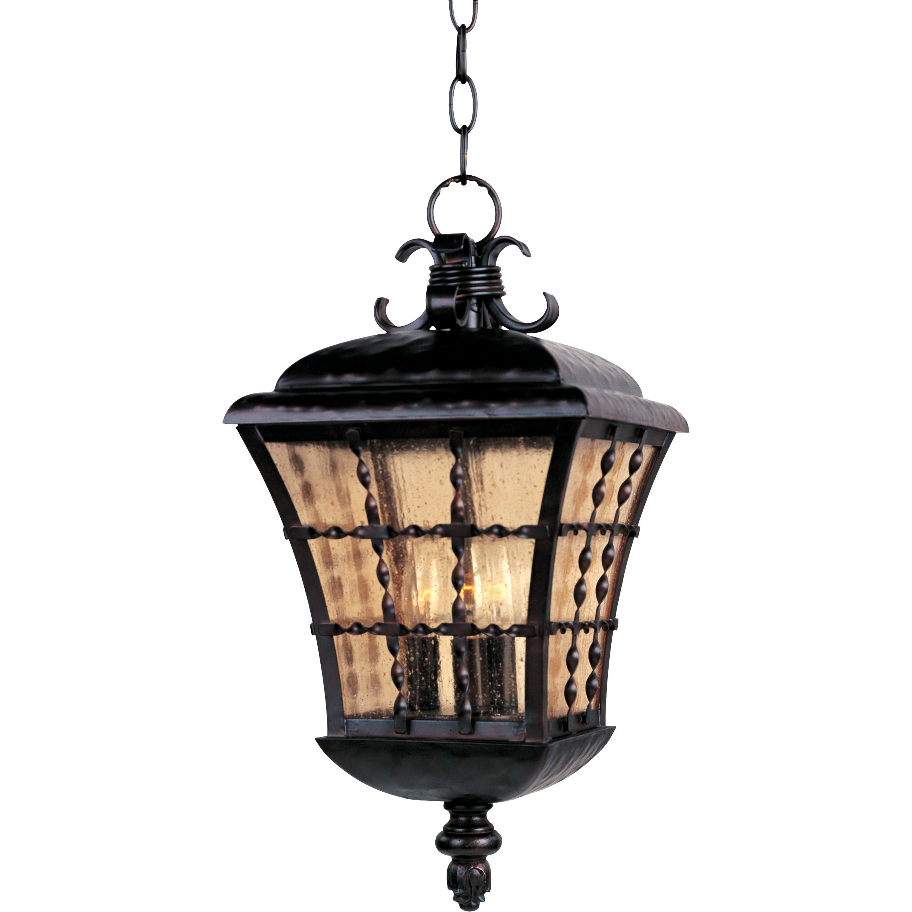 Various Screw In Pendant Light Fixture To Style The