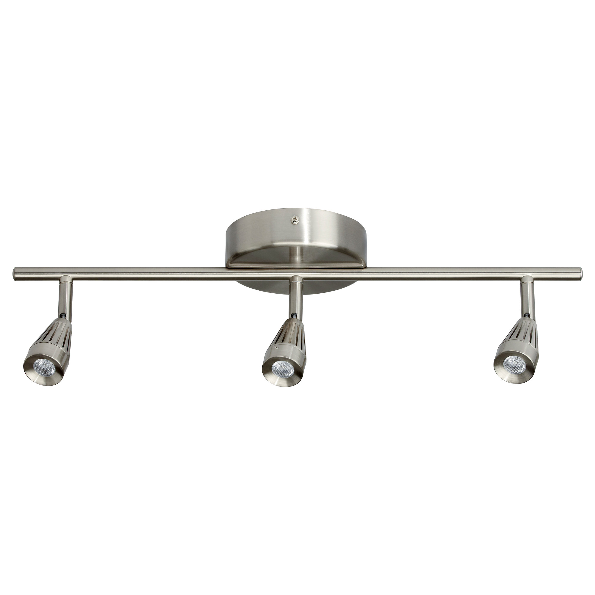 Low Profile Track Lighting That Will Give Sophistication