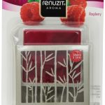 longest lasting air freshener renuzit aroma rasberry scent that eliminated odor and freshens