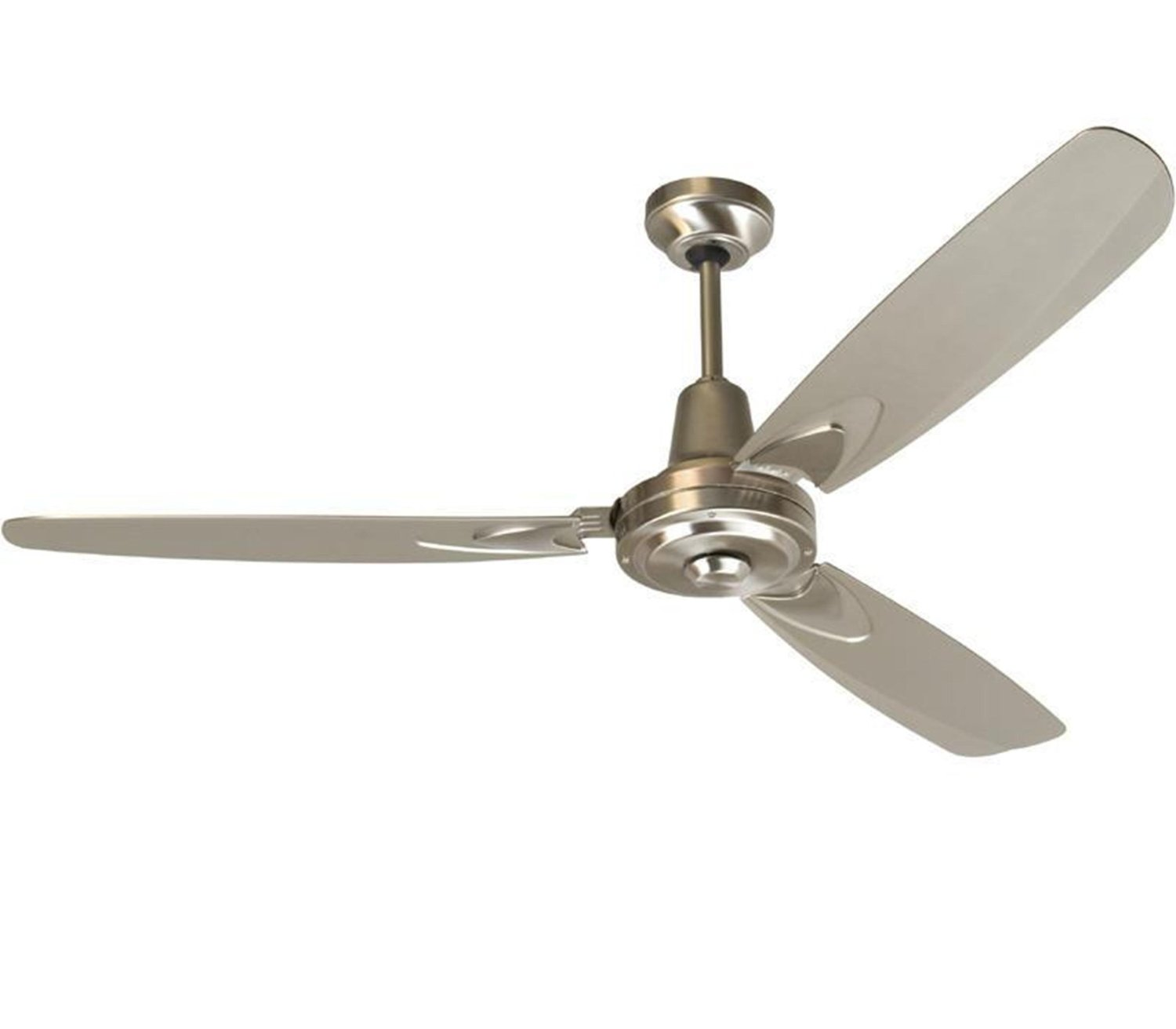 mid century modern ceiling fan install a mid century modern ceiling fan that will give 10507