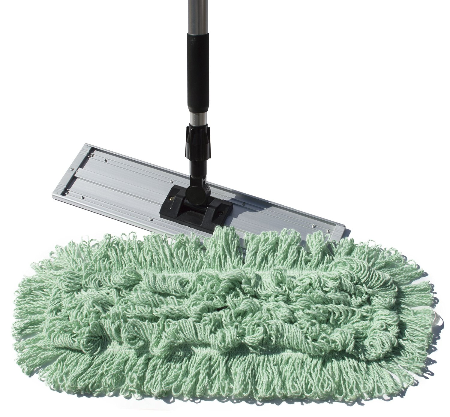 Various Model Of Best Dust Mop Designs For Hardwood Floor