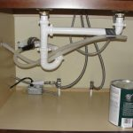 modern dishwasher with garbage disposal and dishwasher installation with garbage disposal and dishwasher with waste disposal