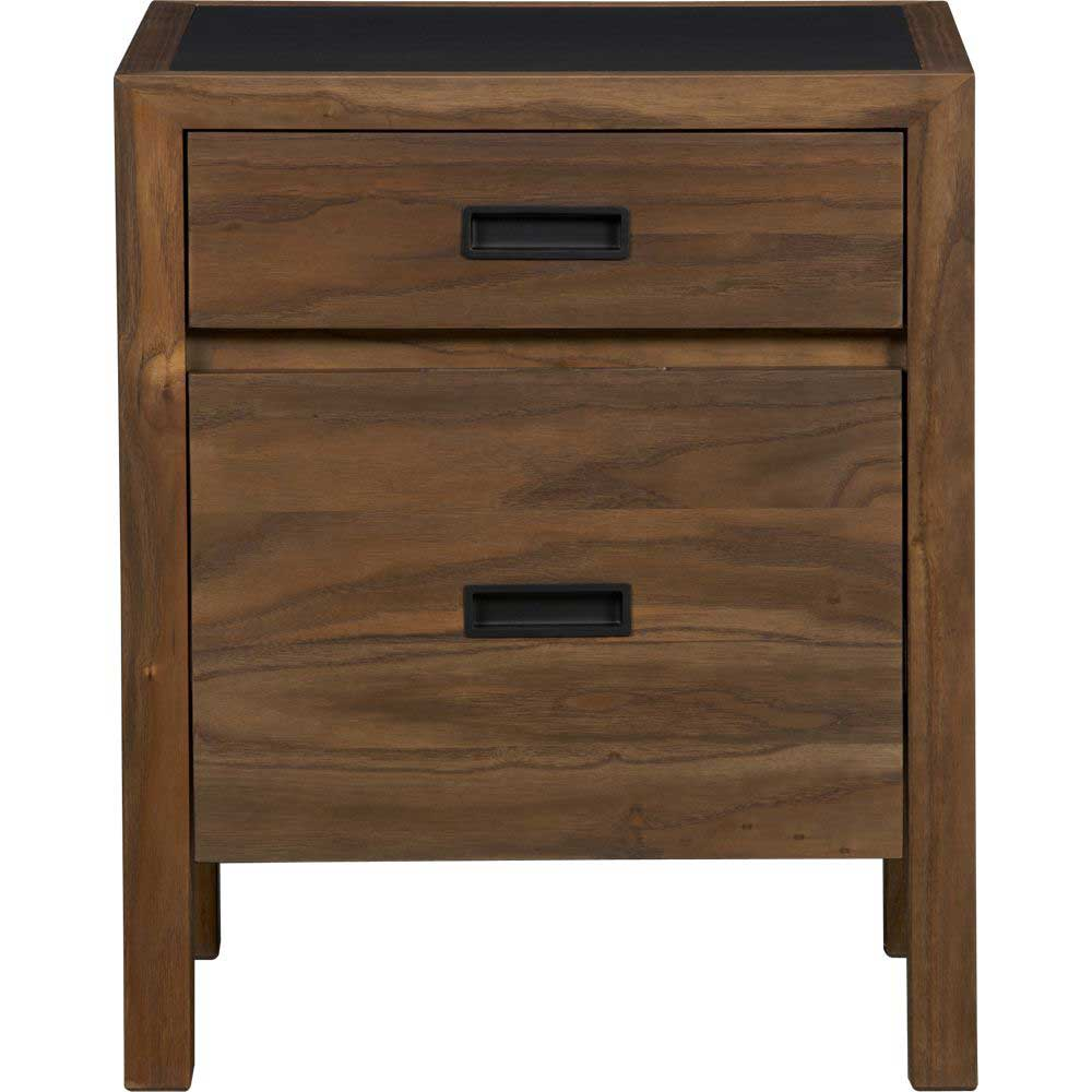 two drawer wood file cabinet update your office with fashionable wooden file cabinet 27382