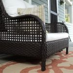 outdoor rugs for decks and patio with world market outdoor rugs with nice bench decorated with cushions