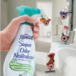 rezunit best odor neutralizer for air fabric and carpet and will help you eliminate toughest odor better