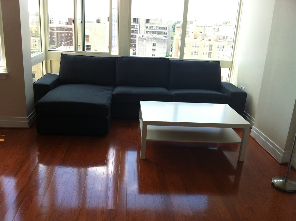 IKEA Assembly Services in NYC That Offer You an Easy