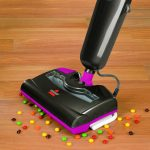 steam cleaning hardwood floors and cleaning hardwood floors with steam  bissel steam machine