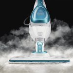 steam cleaning hardwood floors and cleaning hardwood floors with steam  black's decker