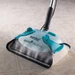 steam cleaning hardwood floors and cleaning hardwood floors with steam eureka enviro steamer