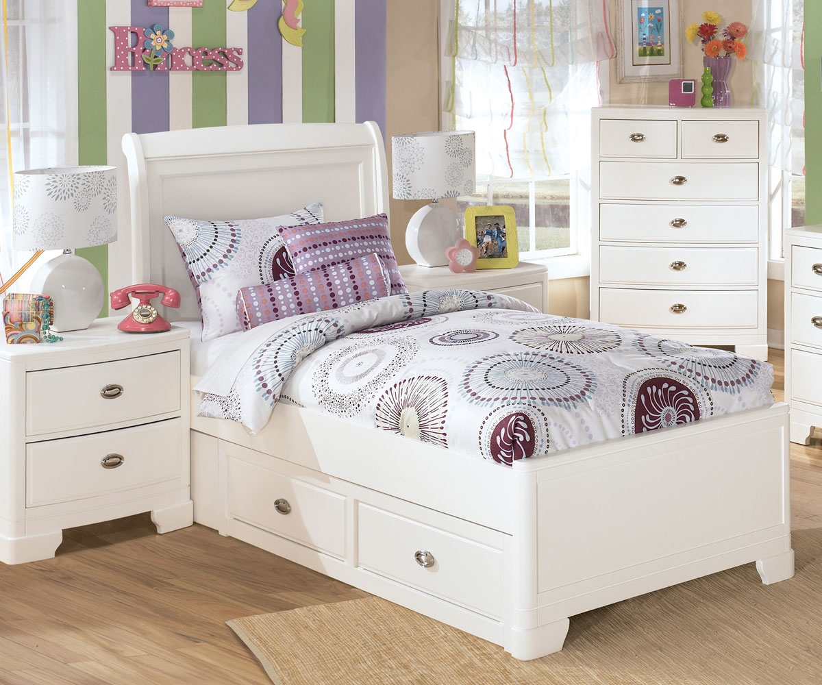 kid bed with storage your children bed with storage for well 15681