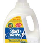 stunning oxo brite best non chlorine bleach design with large place of white color