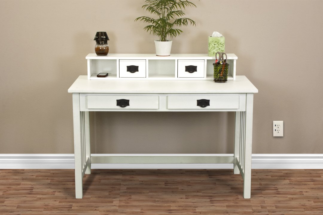 https://homesfeed.com/wp-content/uploads/2015/08/stunning-white-wooden-writing-desks-for-small-spaces-with-hutch-and-drawers-with-vintage-knobs-and-greenery-and-hardwood-floor.jpg