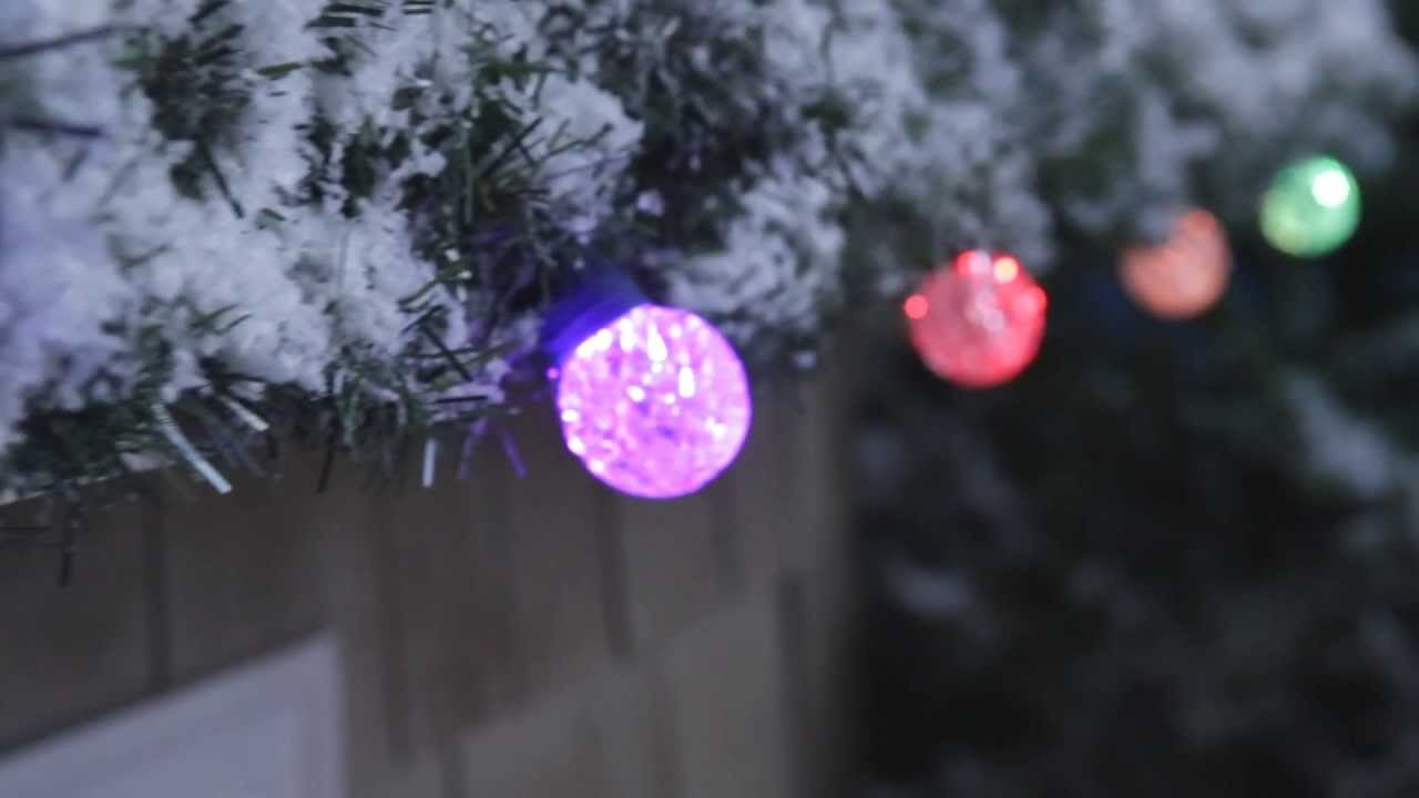 Phillips Christmas Lights.Phillips Led Christmas Lights Products And Innovative