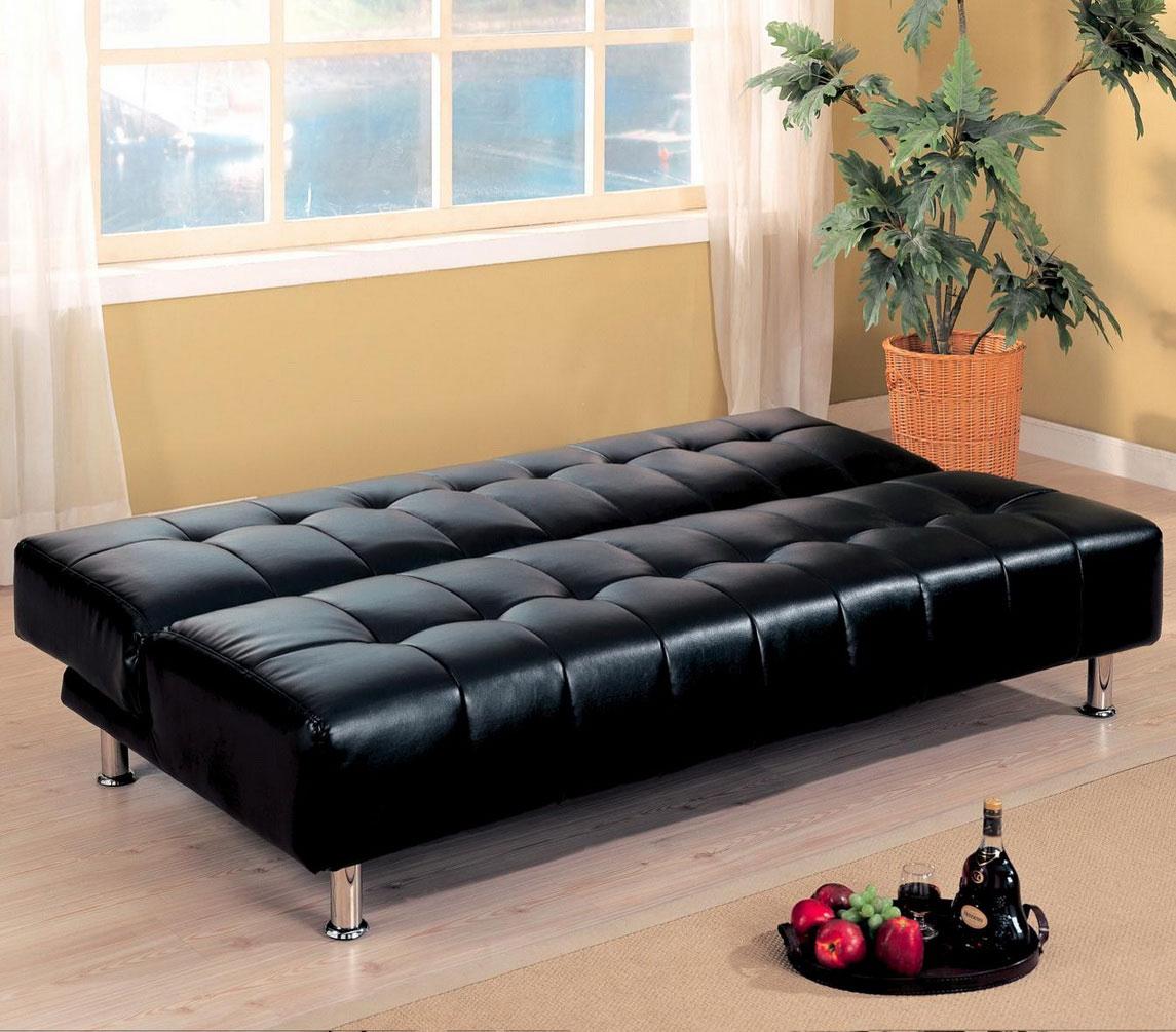 Sofa Bed Clearance Ideas Homesfeed