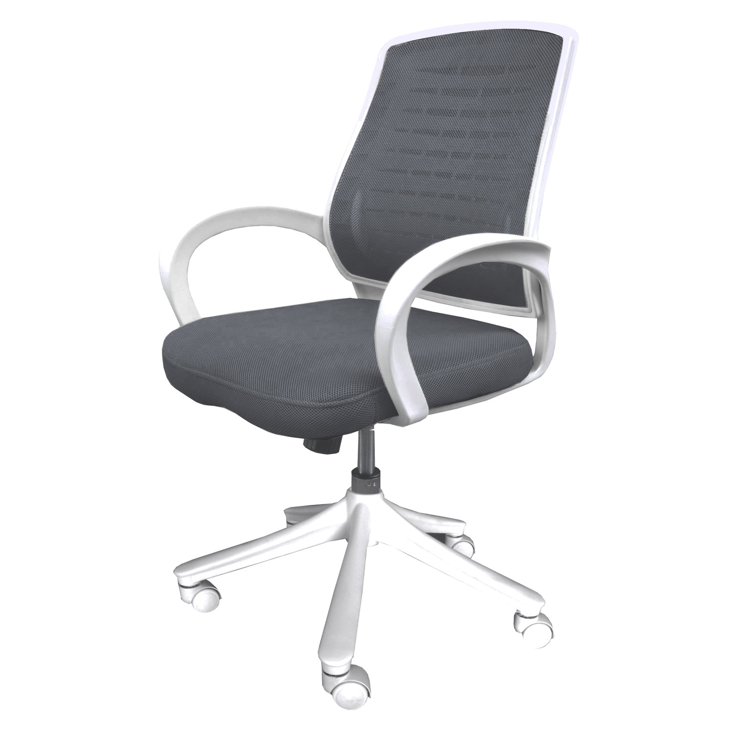 best affordable office chair 3 best affordable office chairs 100 homesfeed 12001