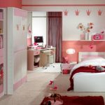 Interior Design for Dummies variety element in interior design for girly pink bedroom