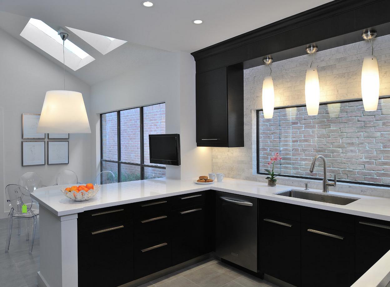 Interior decorator for Find interior decorator