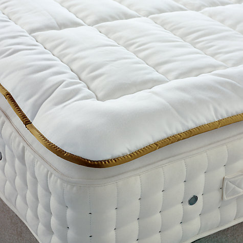 Ikea Mattress Topper Create A Tiny Layer For Ultimate