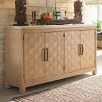 Wooden cabinet idea with finest craftman door panel a pair of wooden ornaments jute area rug for dining room