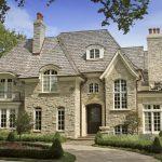 american home architecture