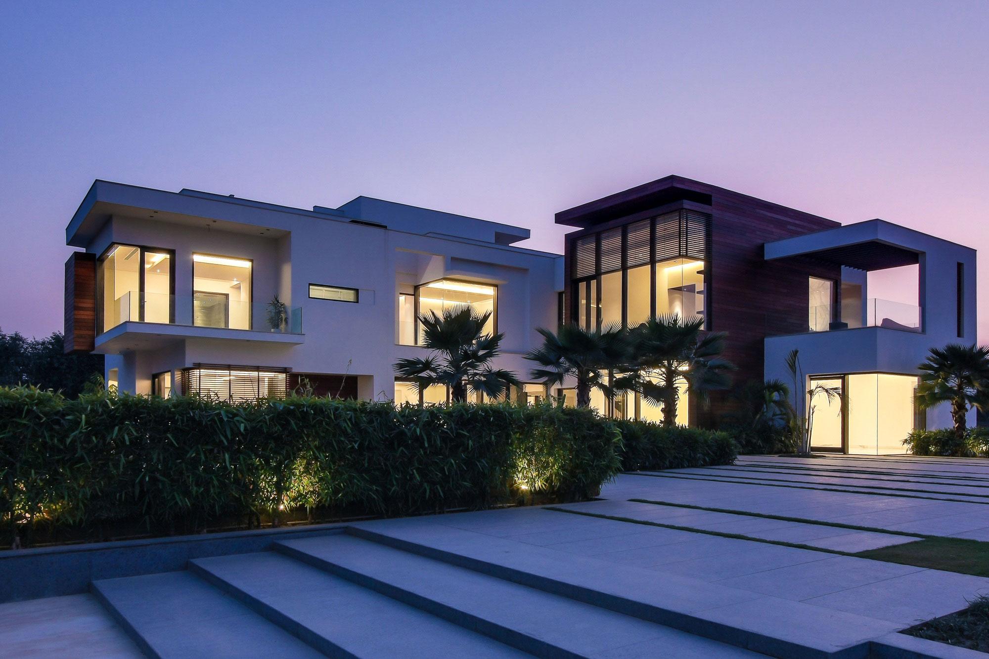 modern house design nashville – Modern House