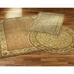 antique area rug
