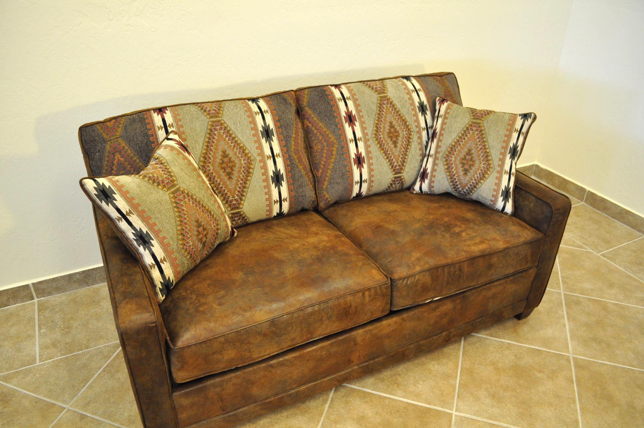 "3 ""Green"" Selections for Twin Size Sofa Sleeper   HomesFeed"
