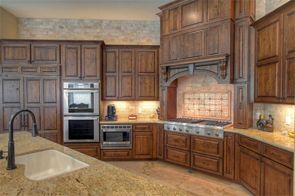 Wood Vent Hoods ~ Wood vent hood that you might want to see homesfeed