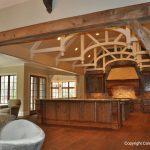 beams wood sofas