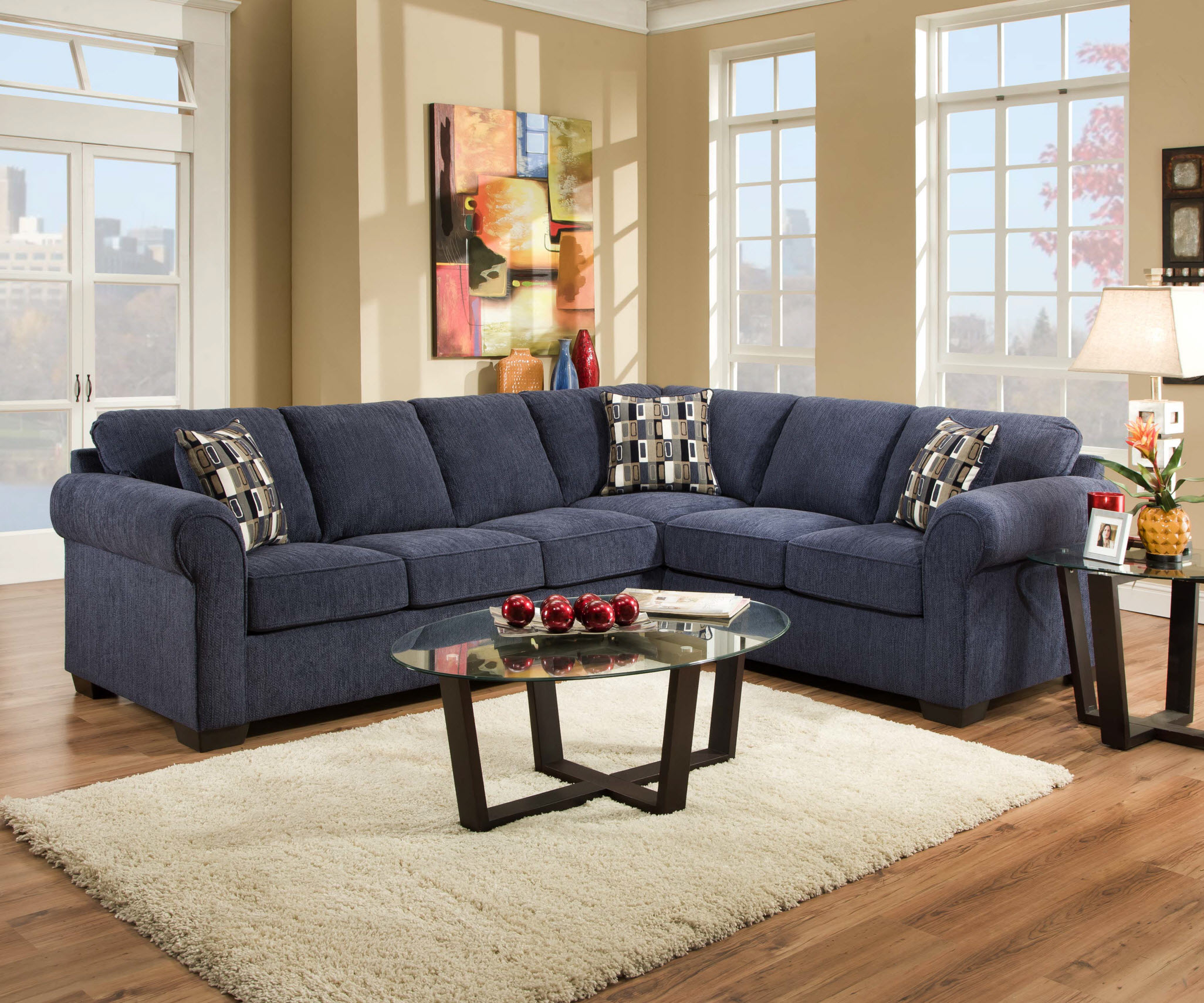 Sectional Sofa Sleepers for Better Sleep Quality and fort