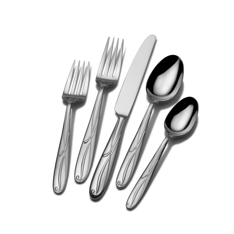 Best Flatware Sets Bringing Elegance On Your Dining Table
