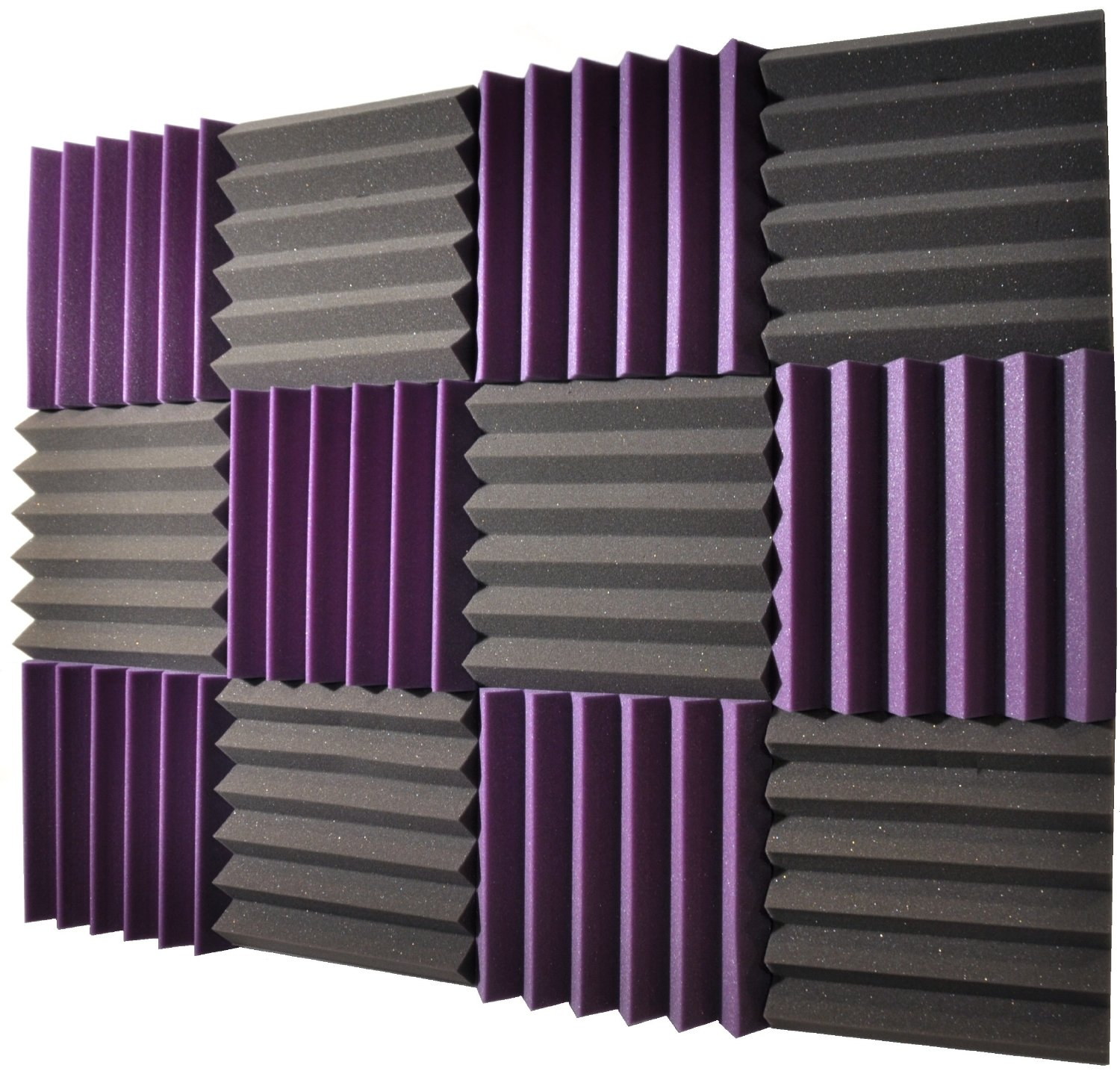 Cheap Methods Soundproofing Apartment Walls Homesfeed