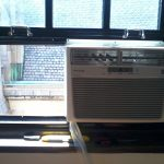 best window ac units aluminum window frames