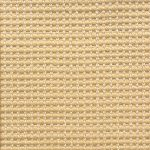 Brown Soft Sisal Rug With Wool Material For Stunning Home Decoration