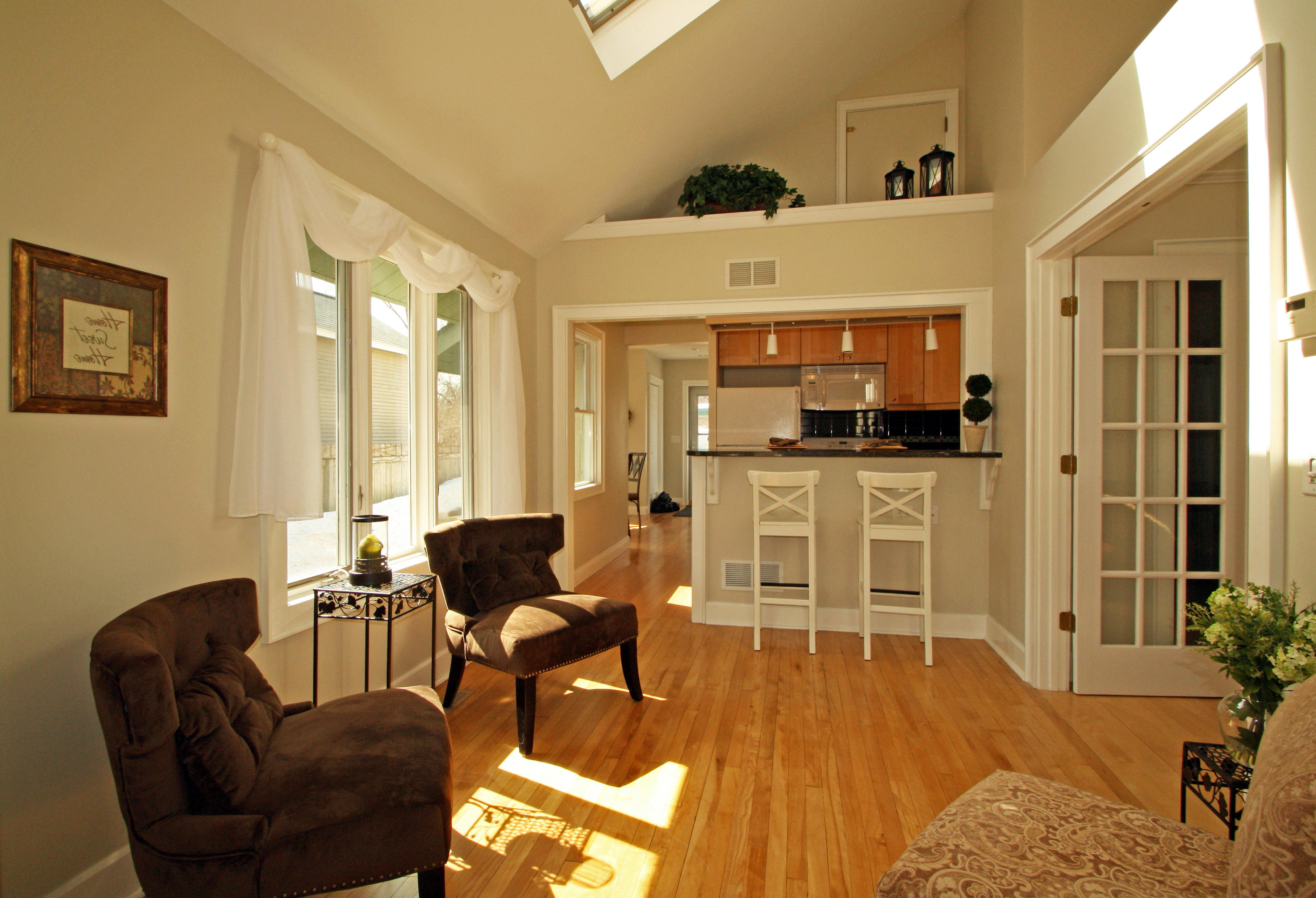 Uncategorized Kitchen And Living Room Designs kitchen living room combo aecagra org ideas homesfeed